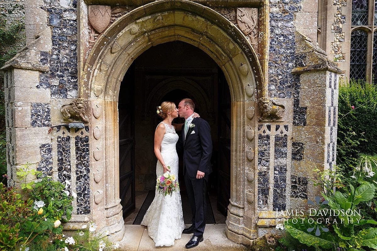 Hengrave-wedding-photography-076.jpg