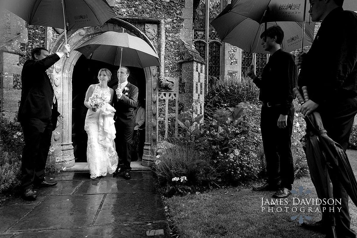 Hengrave-wedding-photography-078.jpg