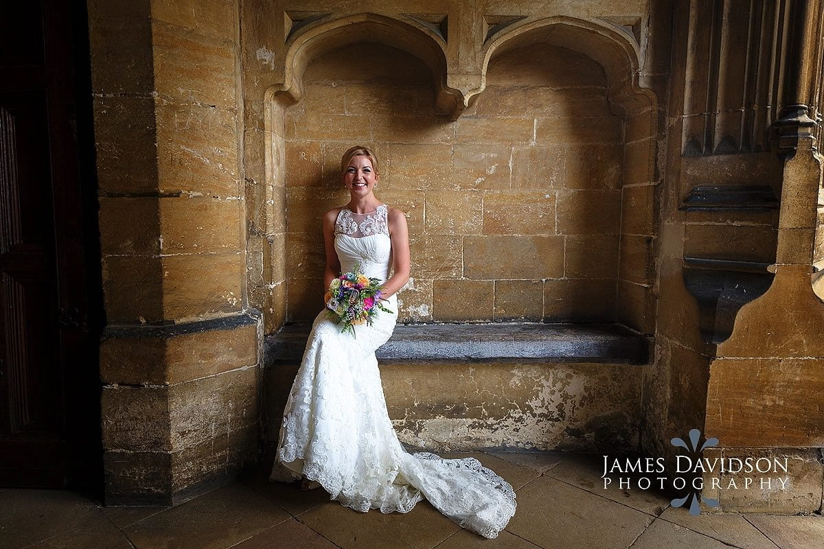 Hengrave-wedding-photography-092.jpg