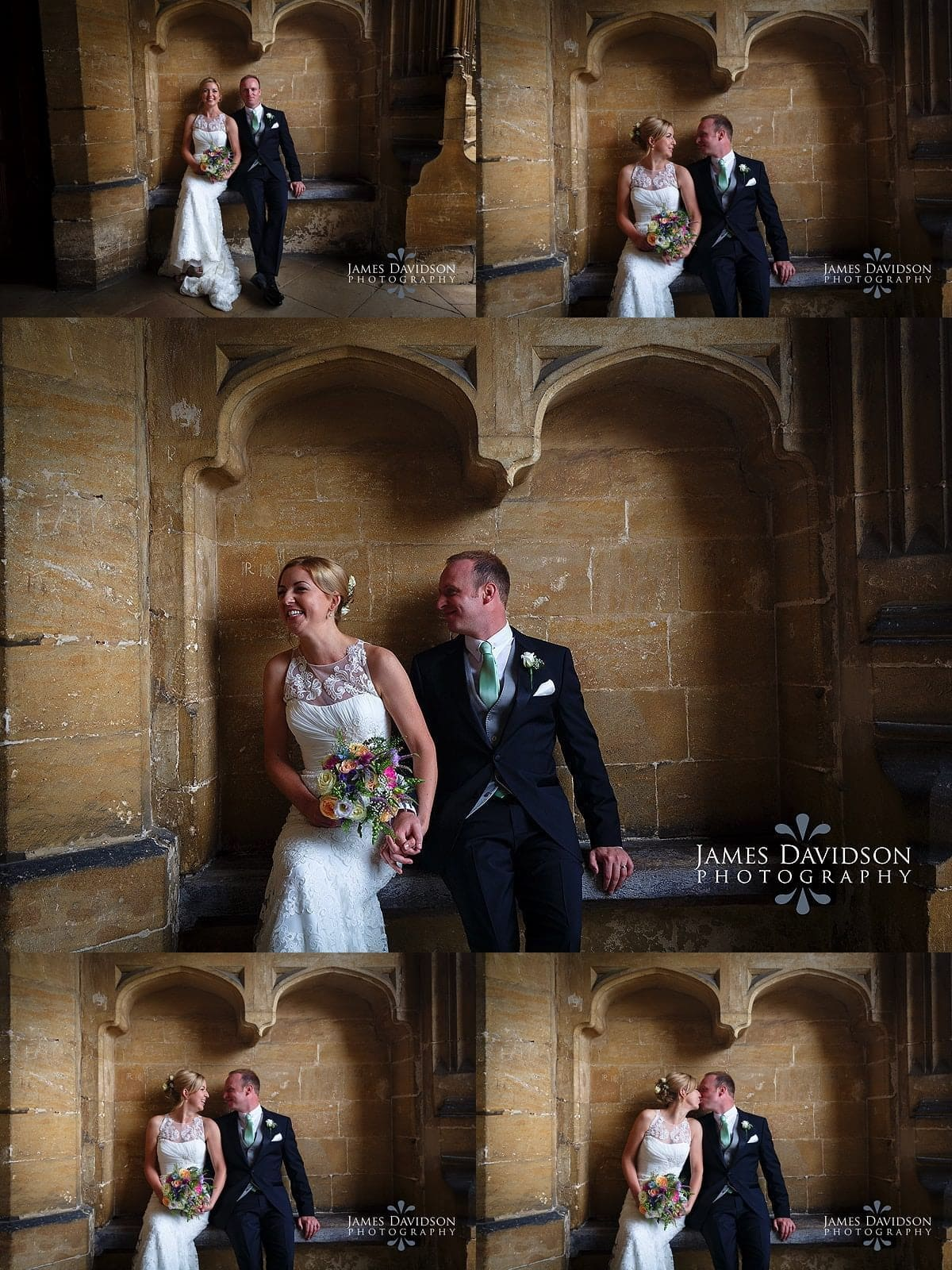 Hengrave-wedding-photography-093.jpg