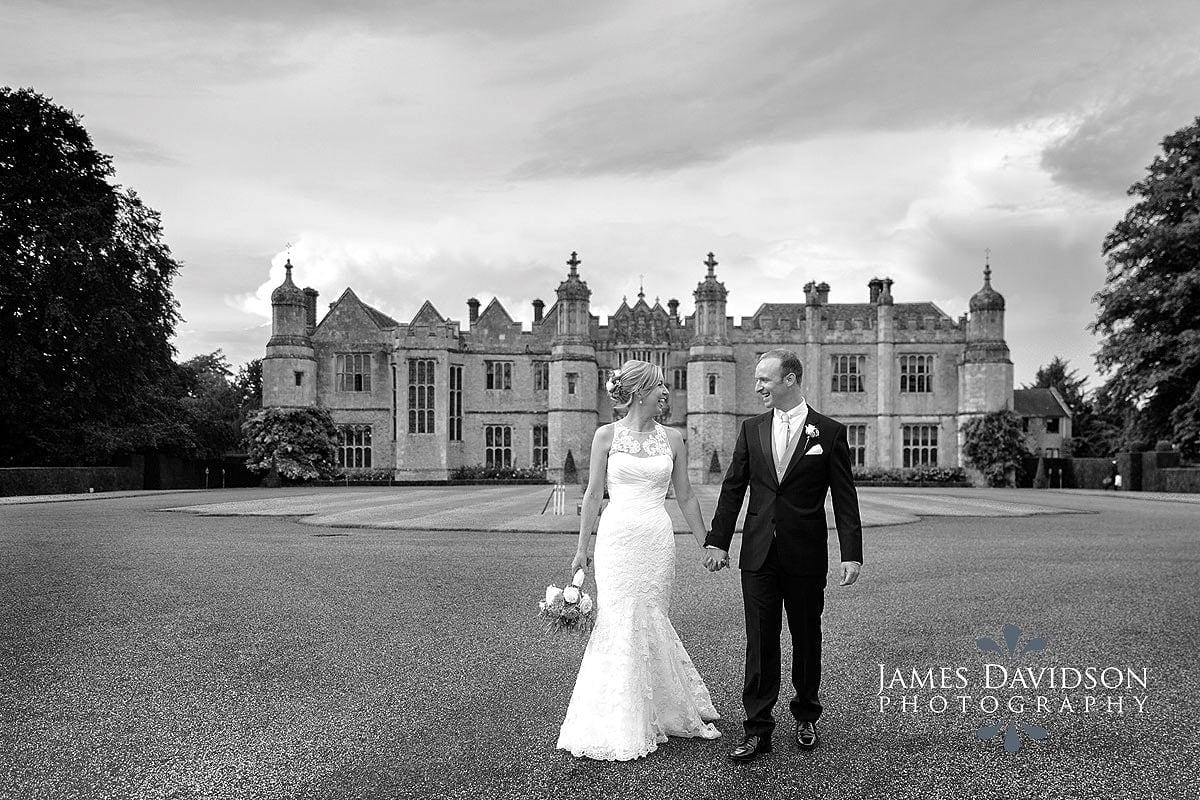 Hengrave-wedding-photography-096.jpg