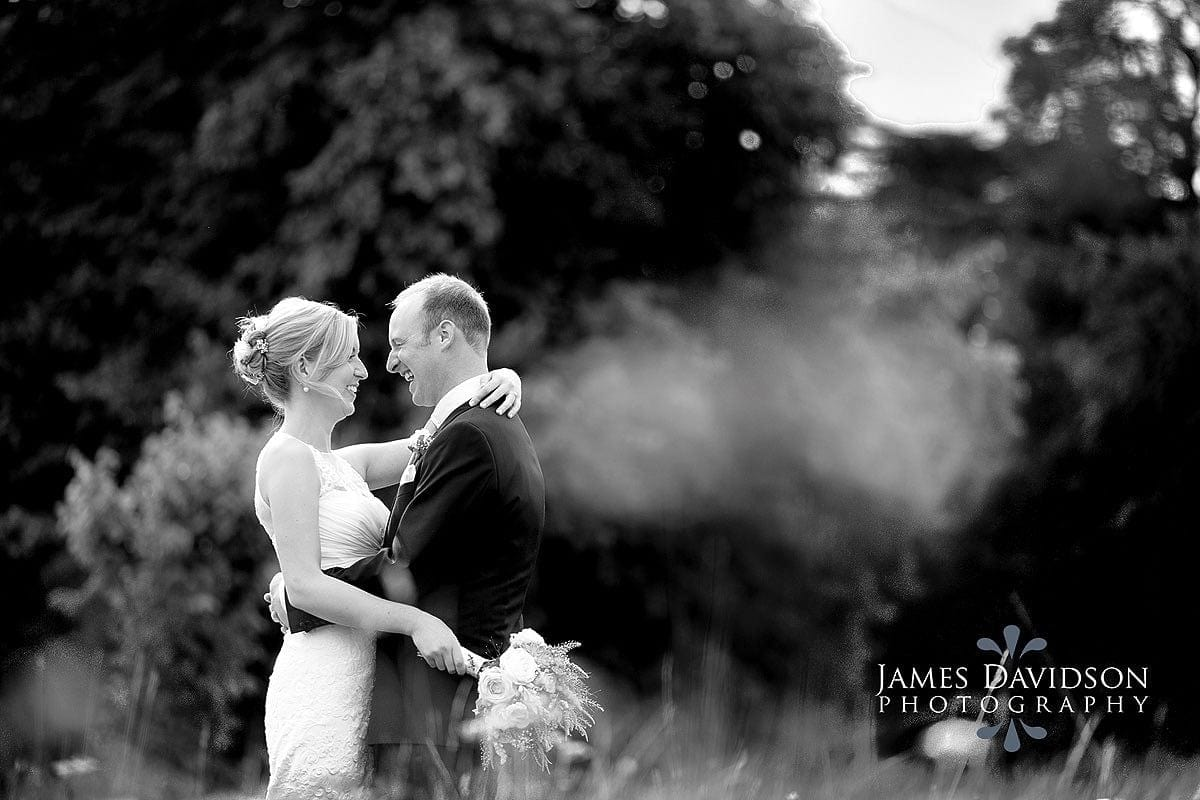 Hengrave-wedding-photography-098.jpg