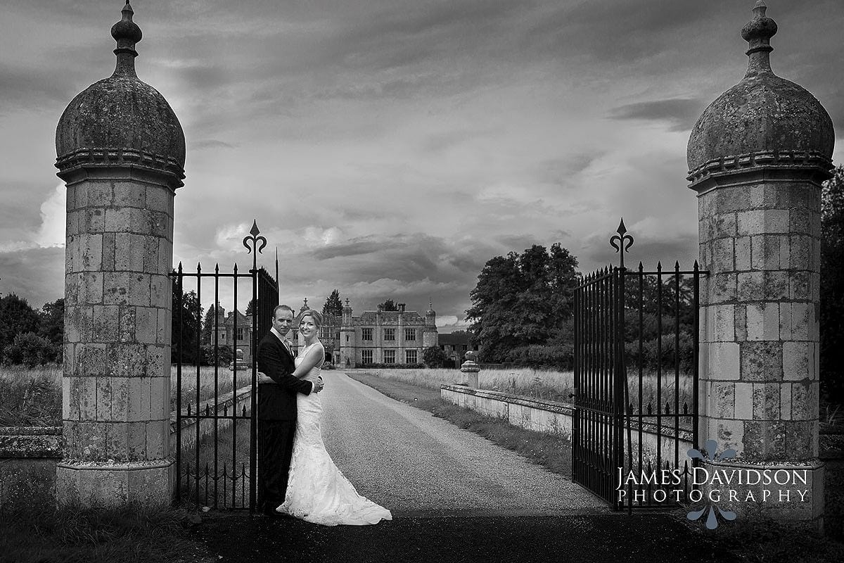 Hengrave-wedding-photography-100.jpg