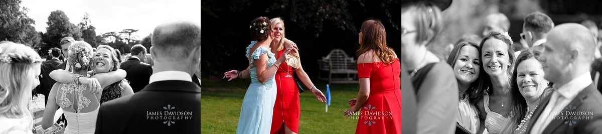 Hengrave-wedding-photography-111.jpg