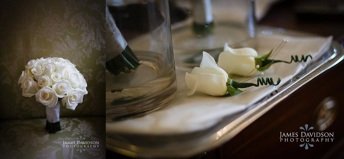 Savoy-Hotel-wedding-photographer -005.jpg