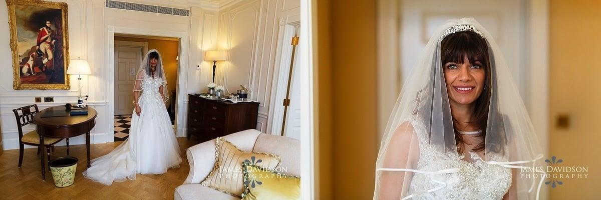 Savoy-Hotel-wedding-photographer -006.jpg