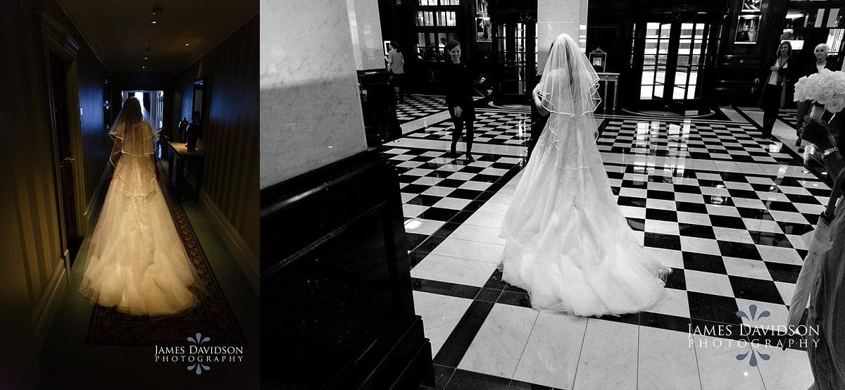 Savoy-Hotel-wedding-photographer -007.jpg