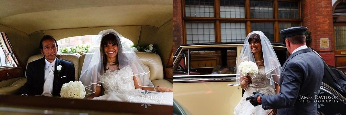 Savoy-Hotel-wedding-photographer -009.jpg