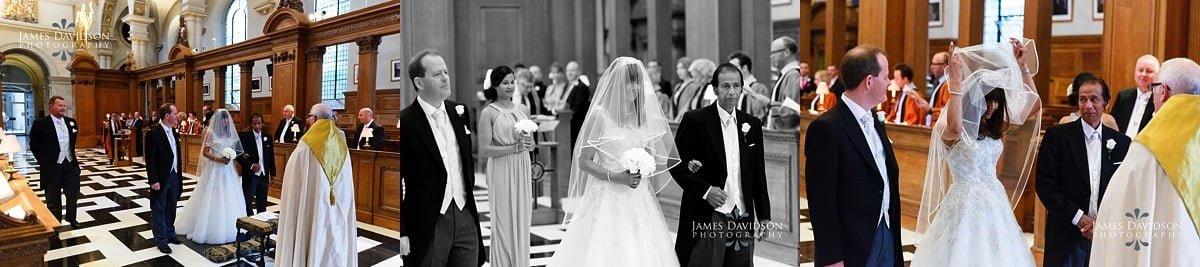Savoy-Hotel-wedding-photographer -014.jpg