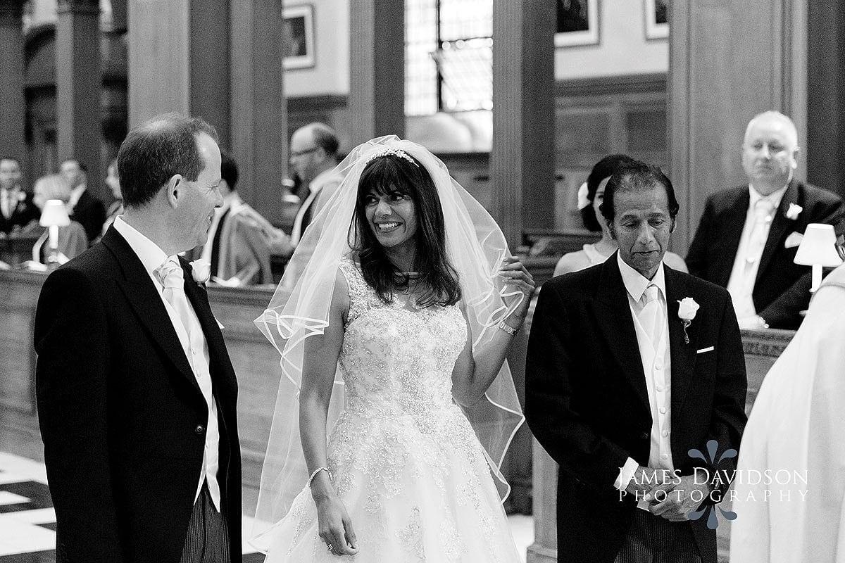Savoy-Hotel-wedding-photographer -015.jpg