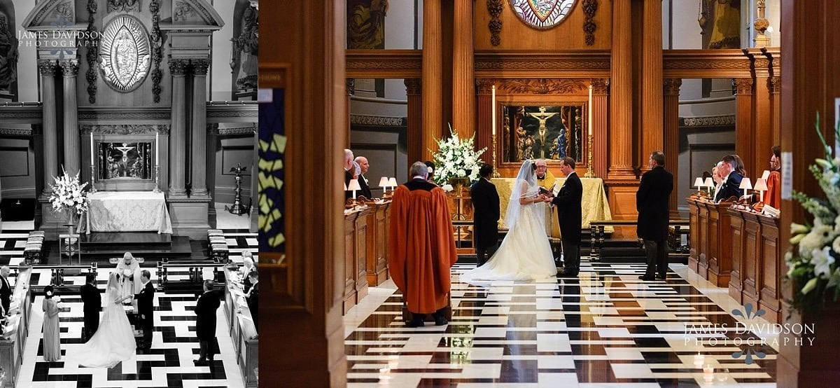 Savoy-Hotel-wedding-photographer -018.jpg