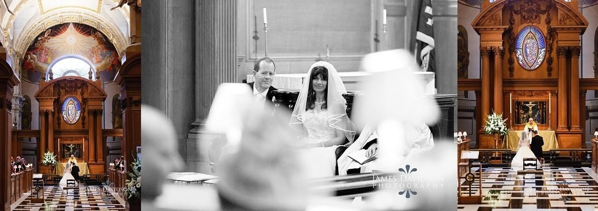 Savoy-Hotel-wedding-photographer -020.jpg
