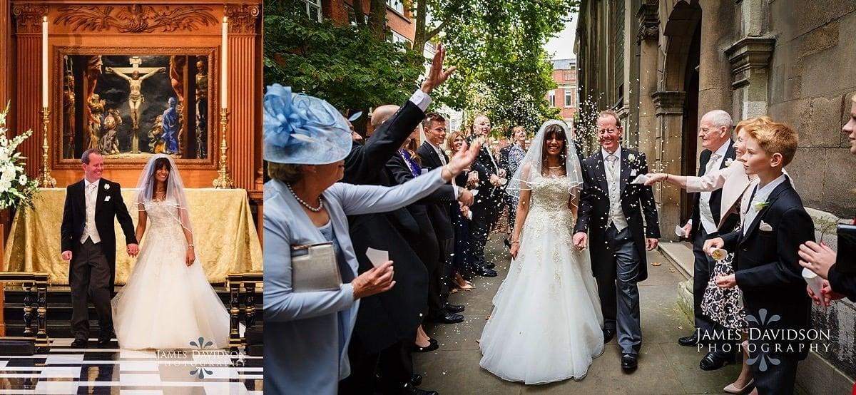 Savoy-Hotel-wedding-photographer -021.jpg