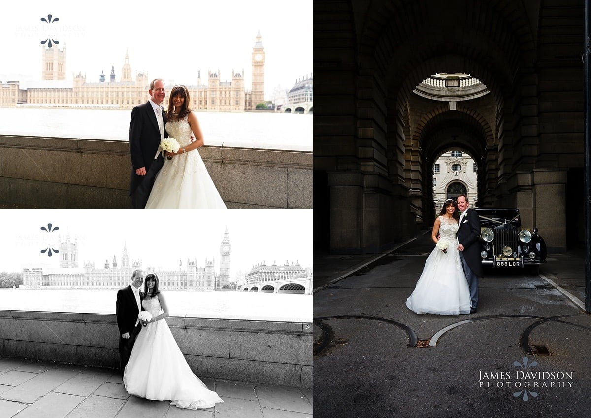 Savoy-Hotel-wedding-photographer -024.jpg