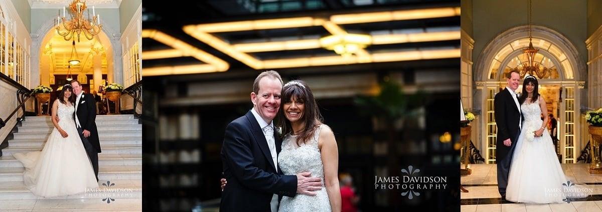 Savoy-Hotel-wedding-photographer -026.jpg