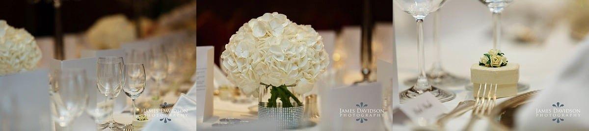 Savoy-Hotel-wedding-photographer -029.jpg