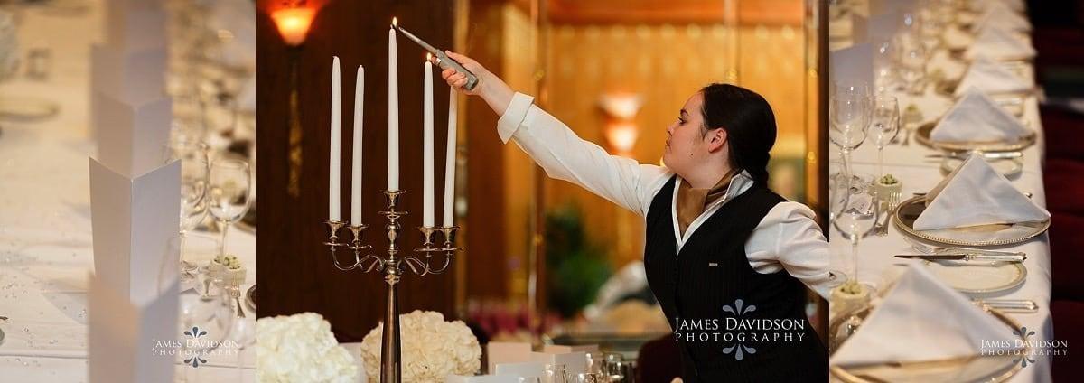 Savoy-Hotel-wedding-photographer -030.jpg