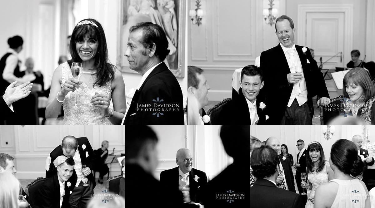 Savoy-Hotel-wedding-photographer -031.jpg