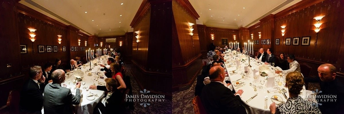 Savoy-Hotel-wedding-photographer -036.jpg