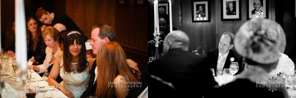 Savoy-Hotel-wedding-photographer -039.jpg