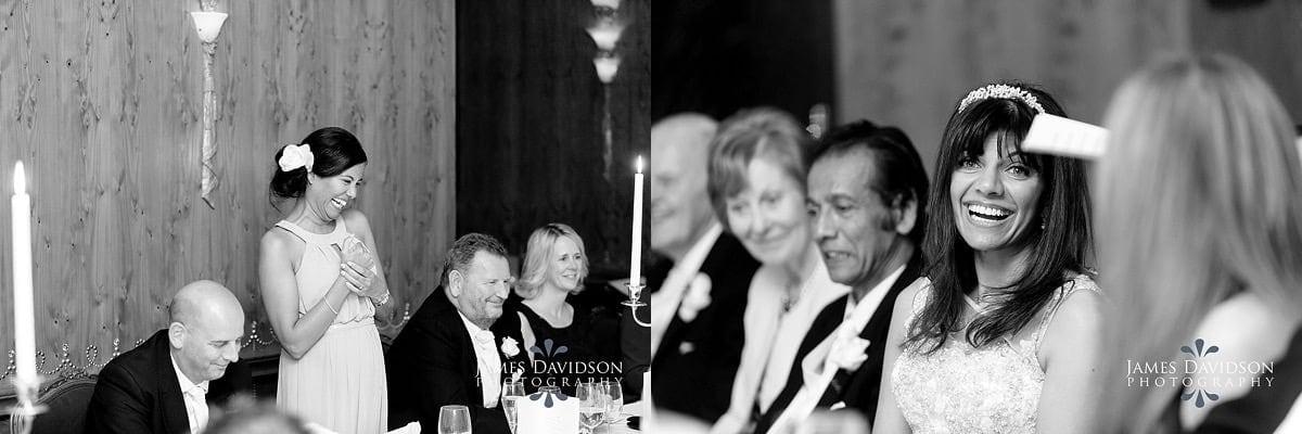 Savoy-Hotel-wedding-photographer -041.jpg