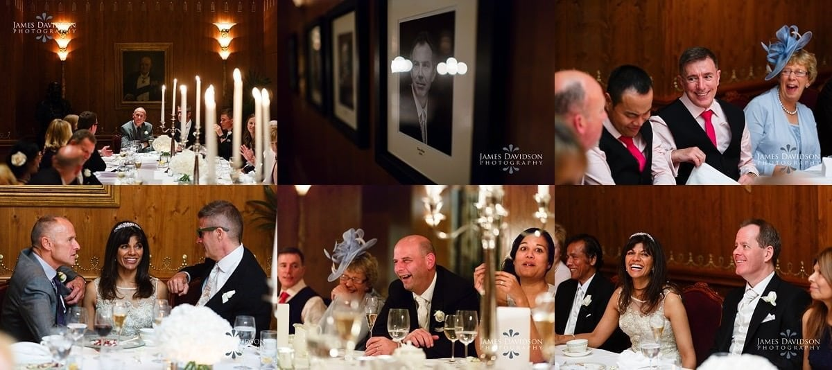 Savoy-Hotel-wedding-photographer -043.jpg