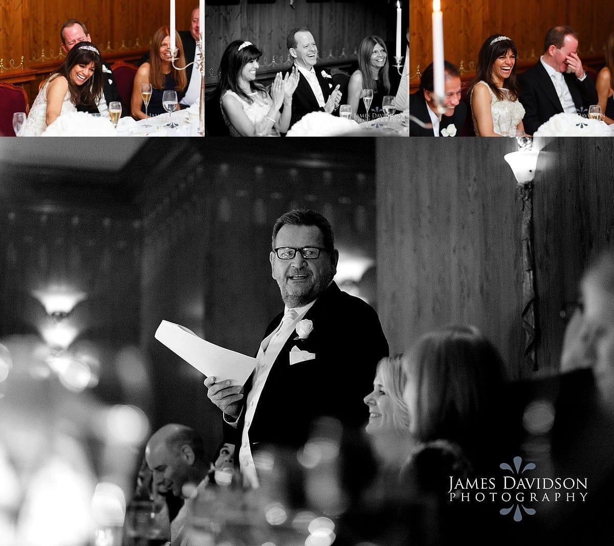 Savoy-Hotel-wedding-photographer -045.jpg