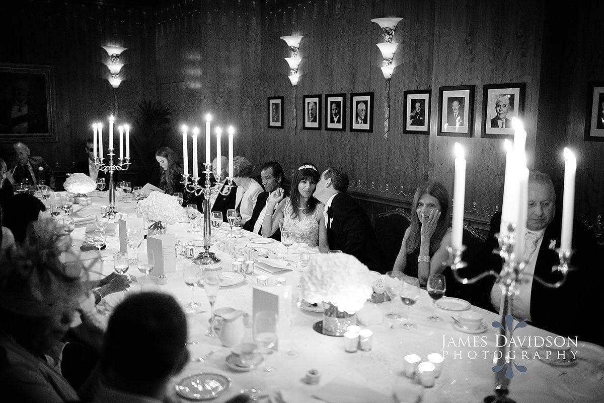 Savoy-Hotel-wedding-photographer -046.jpg