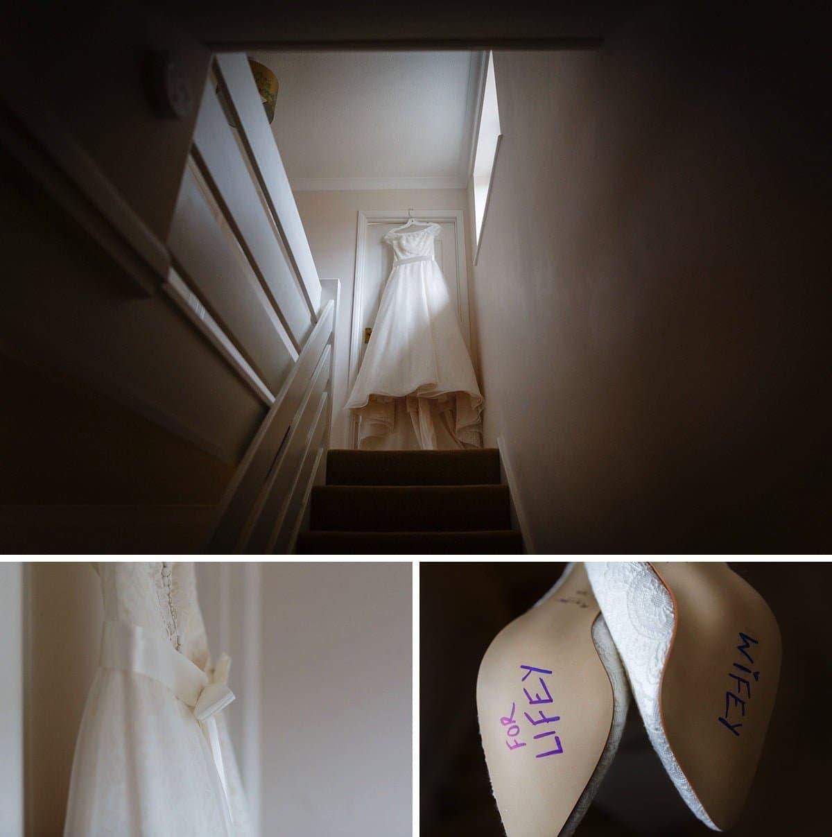 loseley-wedding-photos-004.jpg