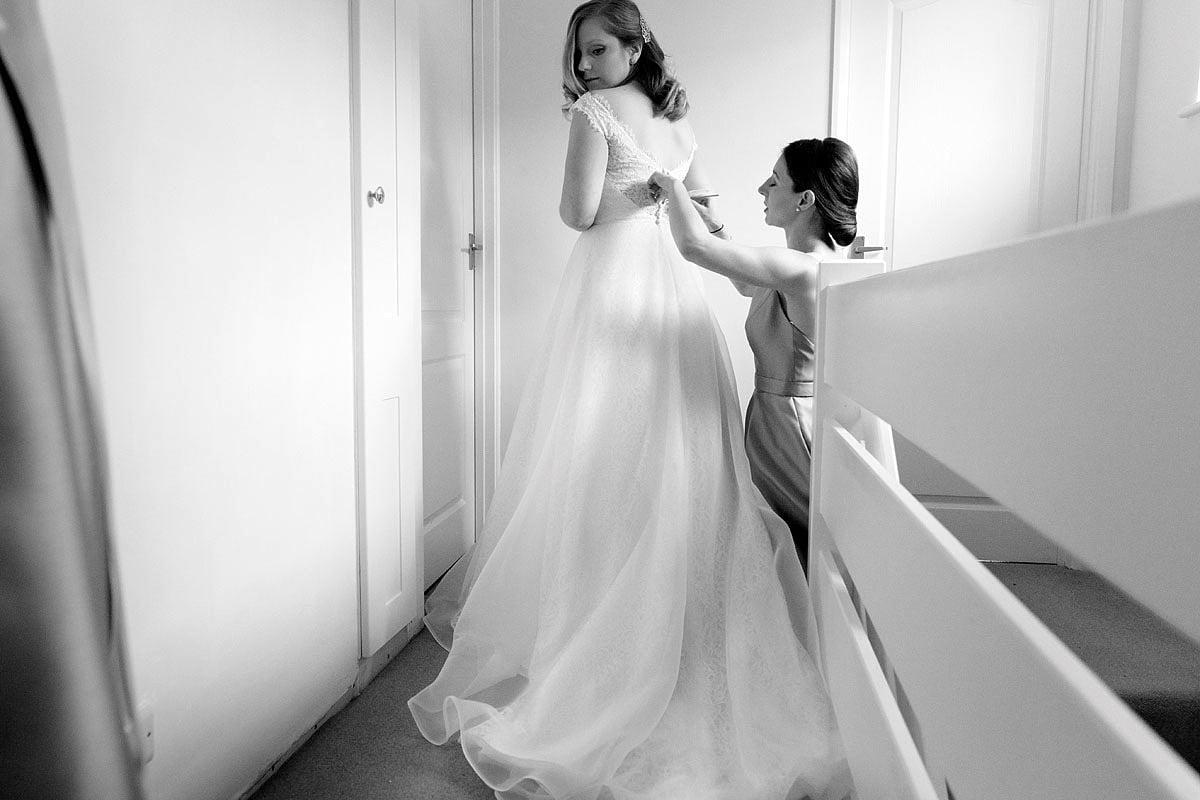 loseley-wedding-photos-006.jpg