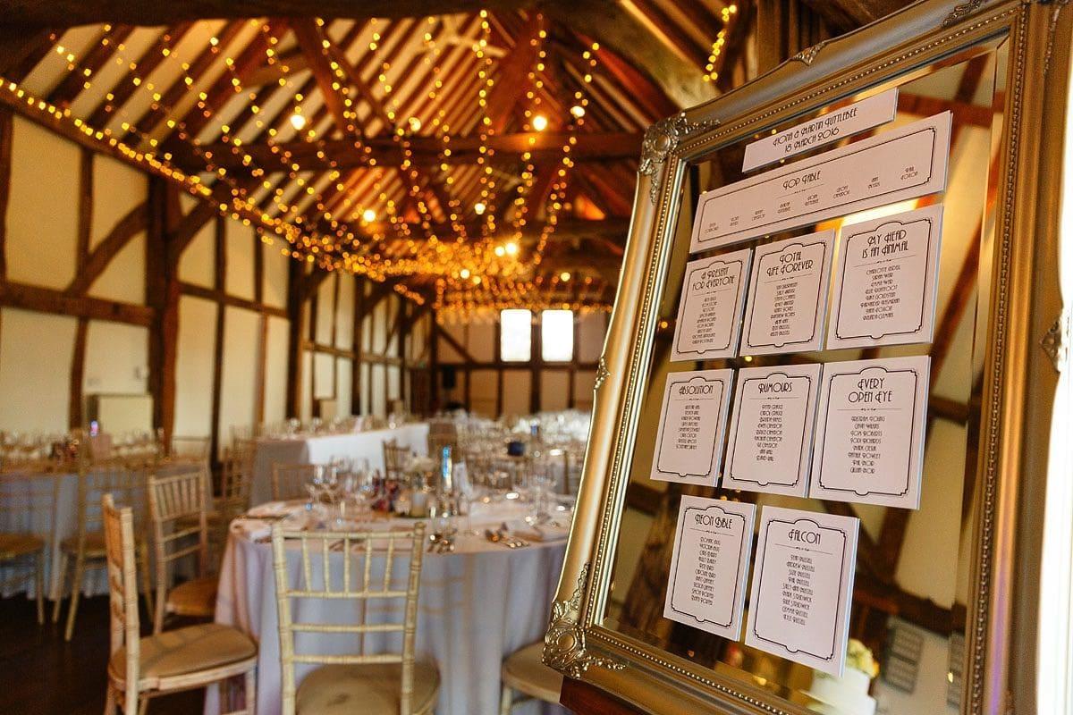 loseley-wedding-photos-011.jpg