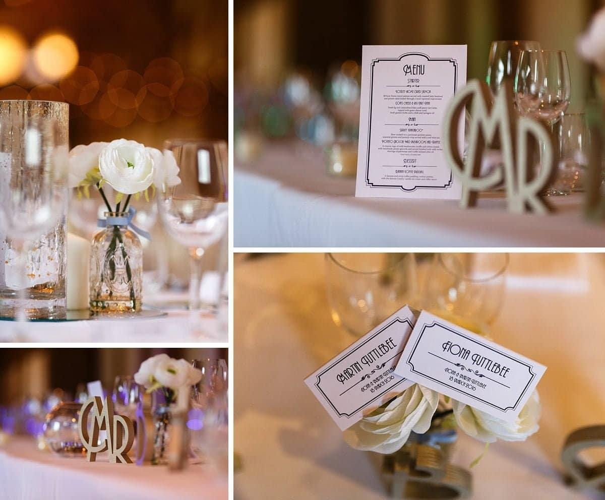 loseley-wedding-photos-013.jpg