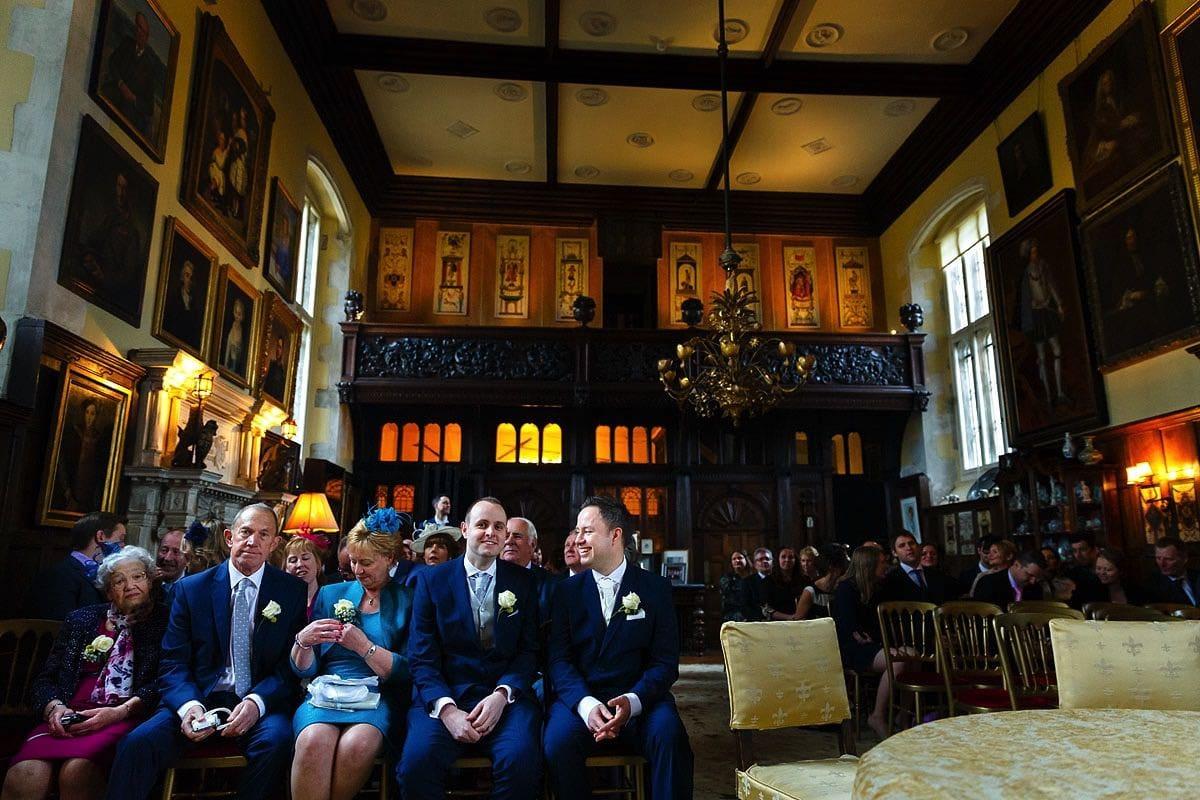 loseley-wedding-photos-016.jpg