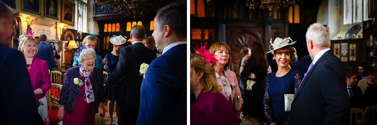 loseley-wedding-photos-017.jpg