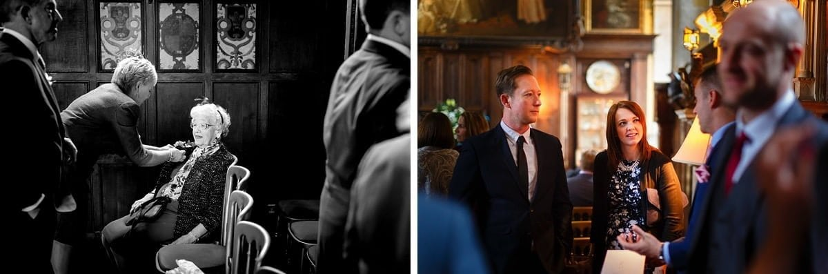 loseley-wedding-photos-019.jpg