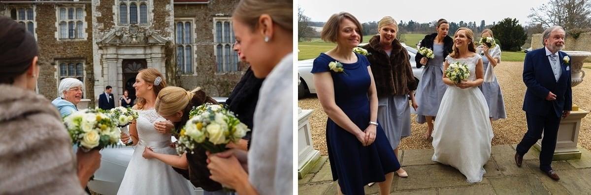 loseley-wedding-photos-021.jpg
