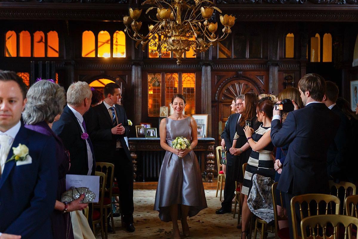 loseley-wedding-photos-025.jpg
