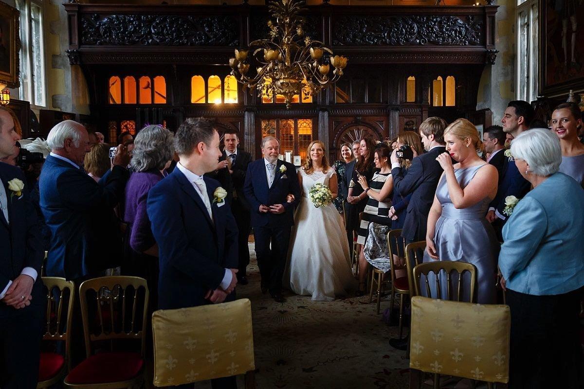 loseley-wedding-photos-026.jpg