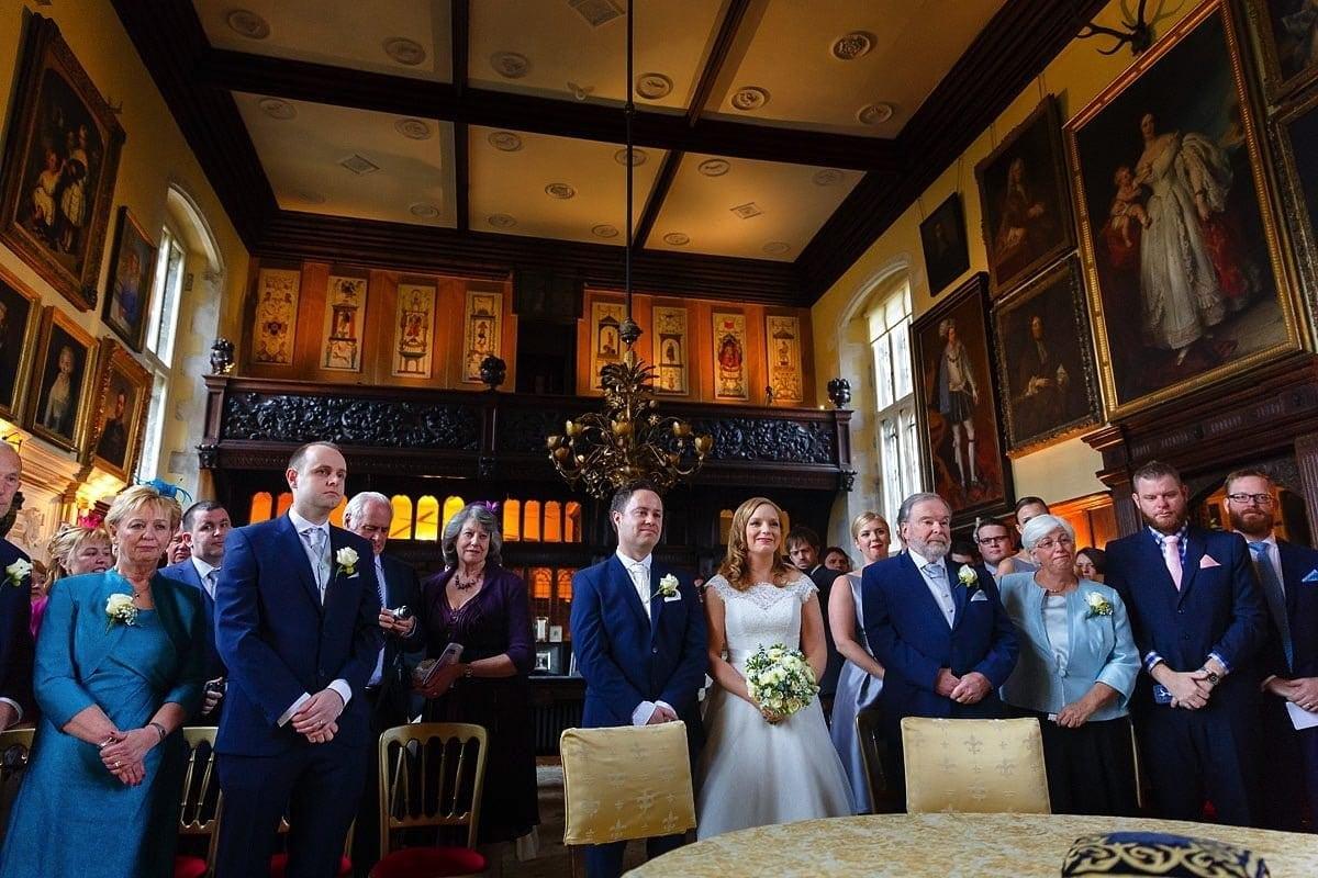loseley-wedding-photos-028.jpg