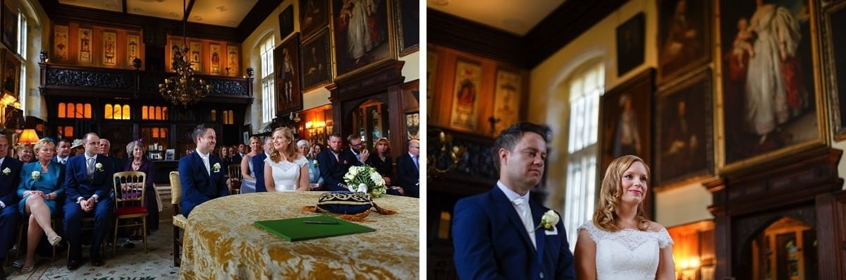 loseley-wedding-photos-029.jpg