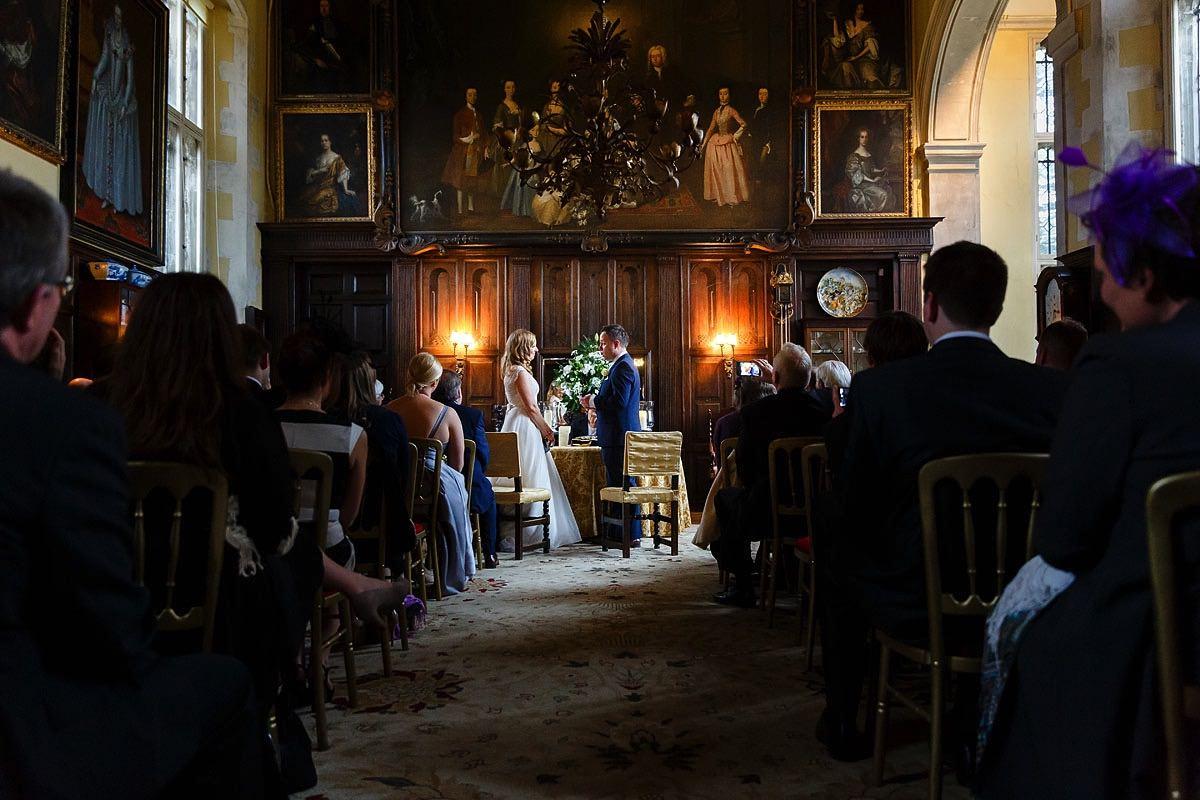 loseley-wedding-photos-031.jpg