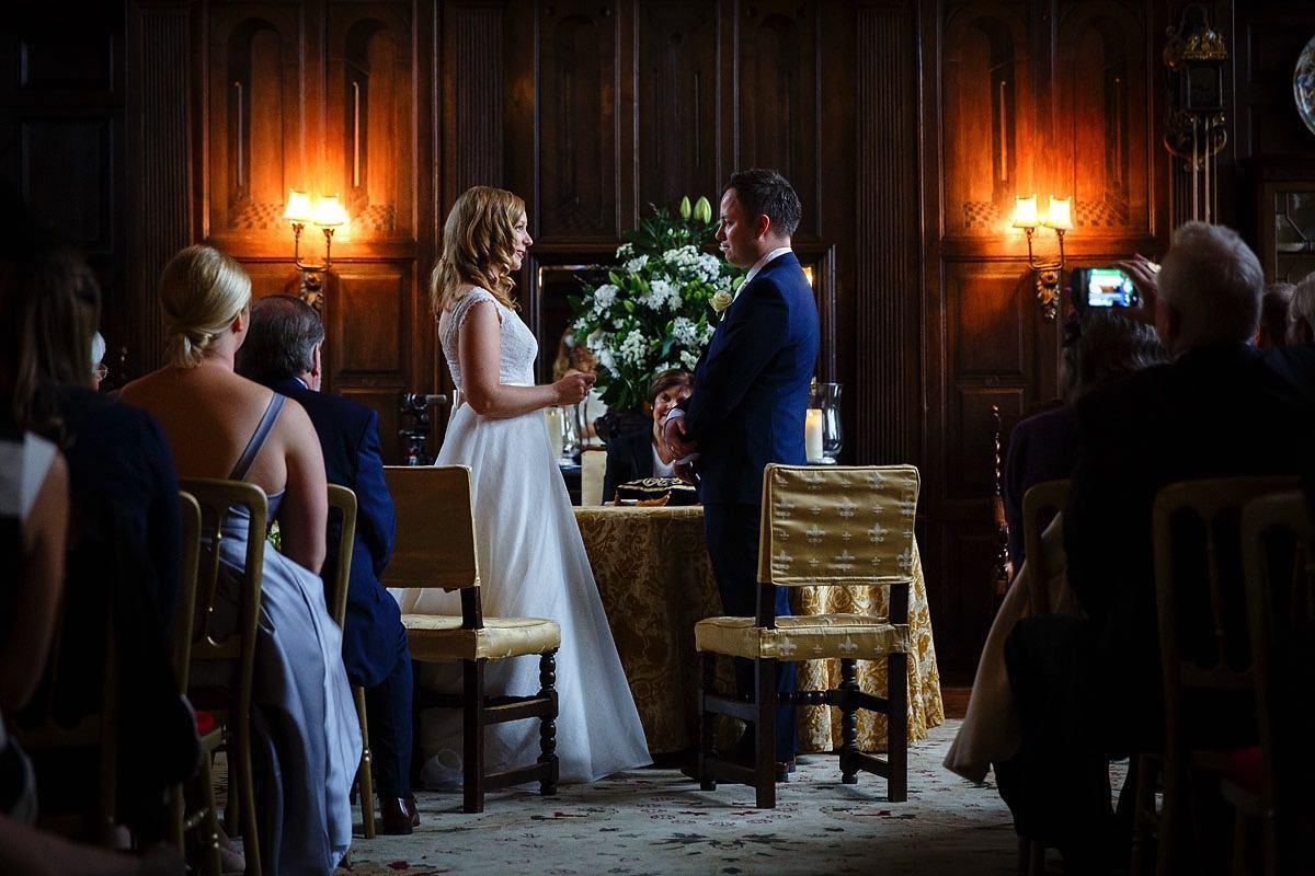 loseley-wedding-photos-032.jpg
