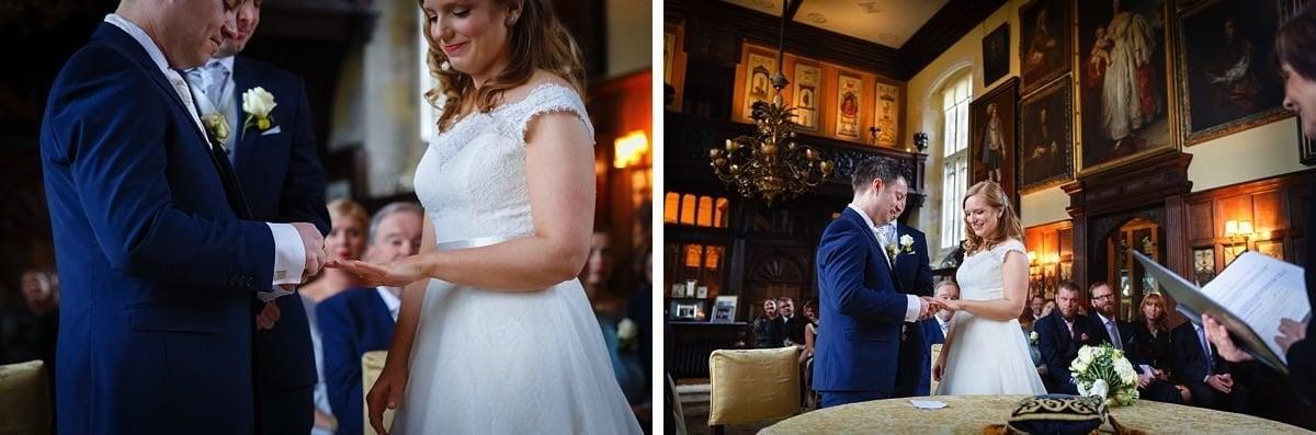 loseley-wedding-photos-034.jpg
