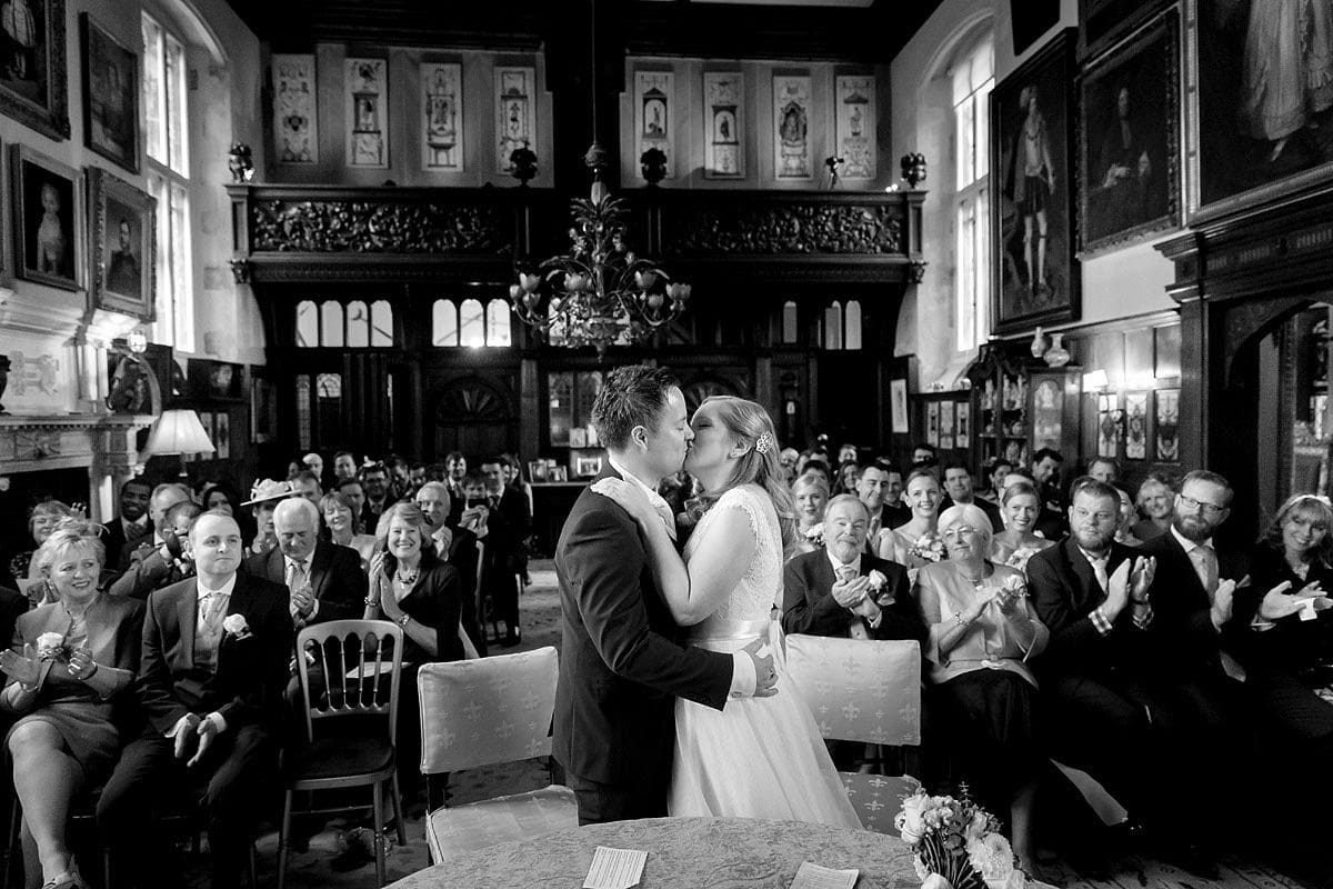 loseley-wedding-photos-036.jpg
