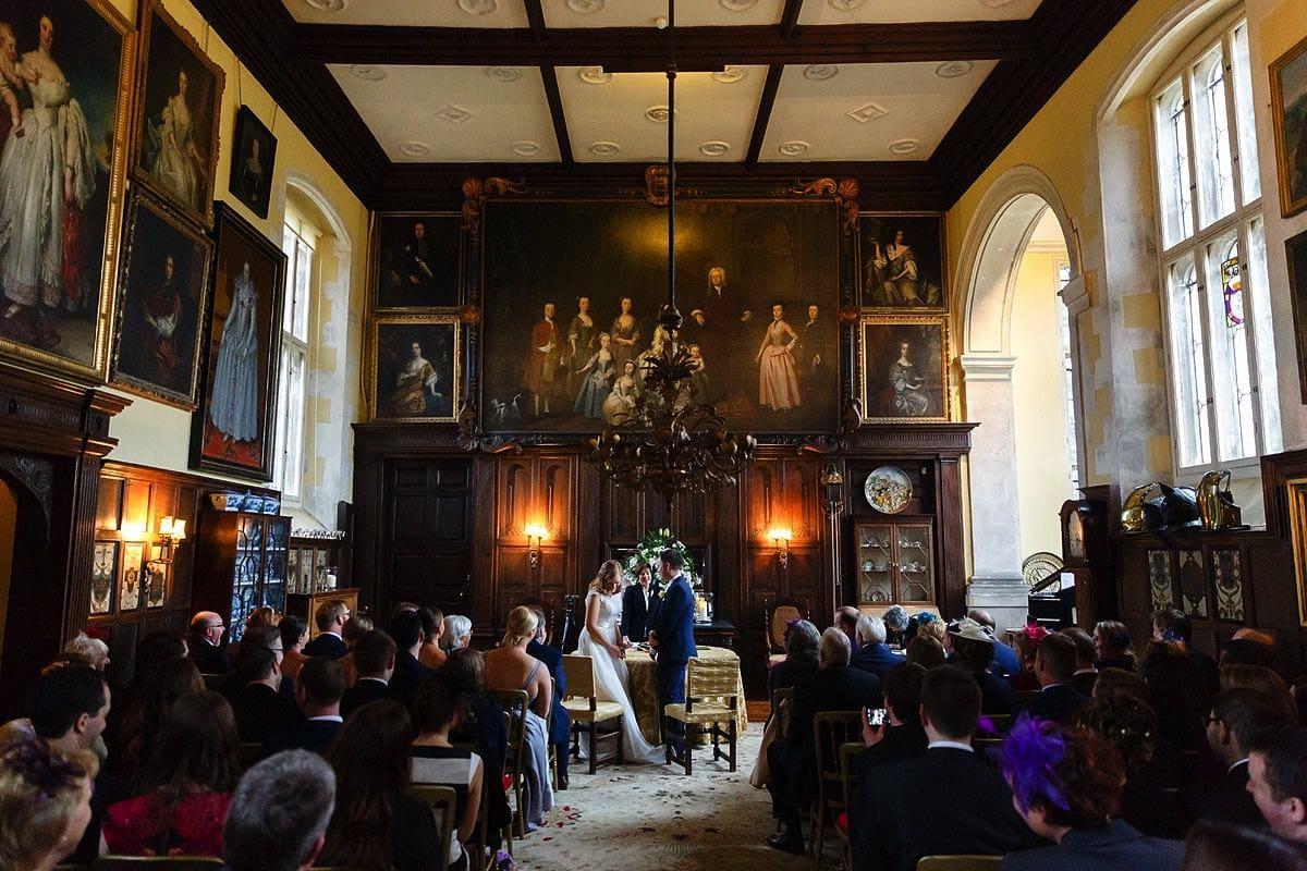 loseley-wedding-photos-037.jpg