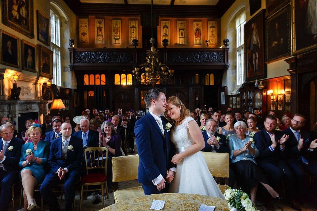 loseley-wedding-photos-039.jpg