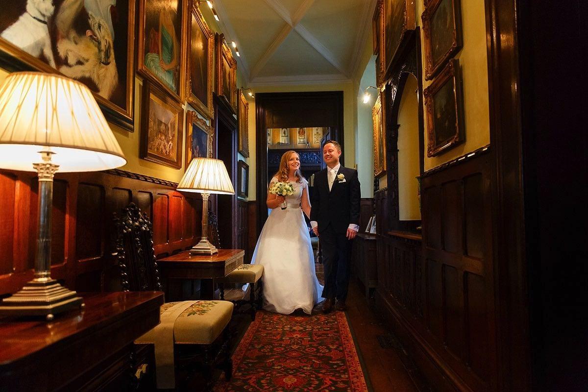 loseley-wedding-photos-040.jpg