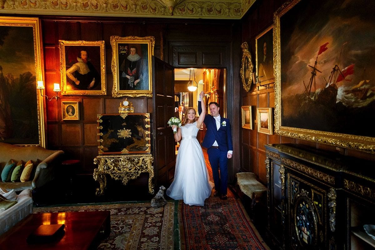 loseley-wedding-photos-041.jpg