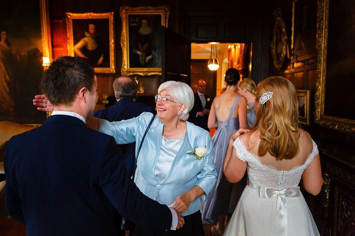 loseley-wedding-photos-043.jpg