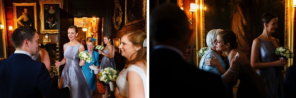 loseley-wedding-photos-044.jpg
